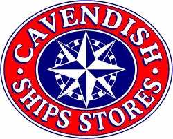 RESULT – The Cavendish Ships Stores Gurston Down Top Ten Challenge