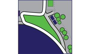 venue-1