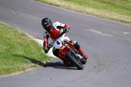 MotorbikePicture
