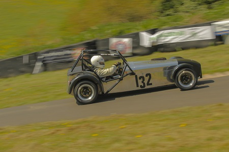 WOW! That was a Great Weekend – Cars   Gurston Down