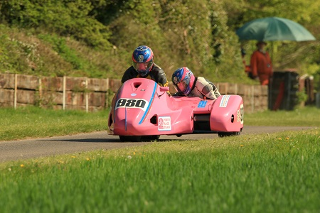 Motorbikes Meeting Preview – July 2019 | Gurston Down